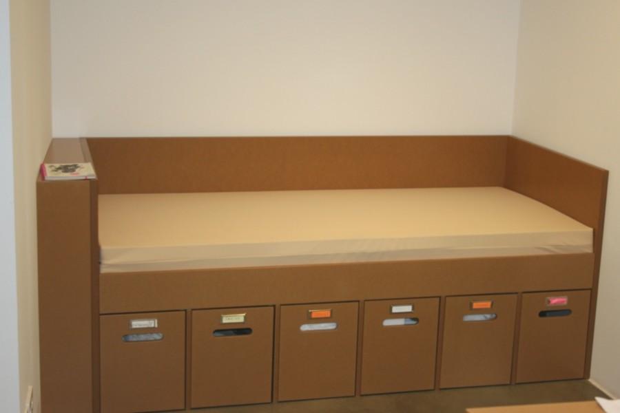 sonderanfertigungen tischlerei stranig radstadt. Black Bedroom Furniture Sets. Home Design Ideas