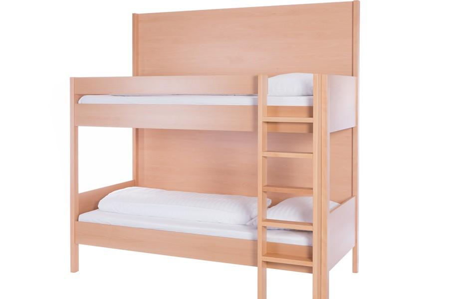 alle stockbettenmodelle tischlerei stranig radstadt. Black Bedroom Furniture Sets. Home Design Ideas