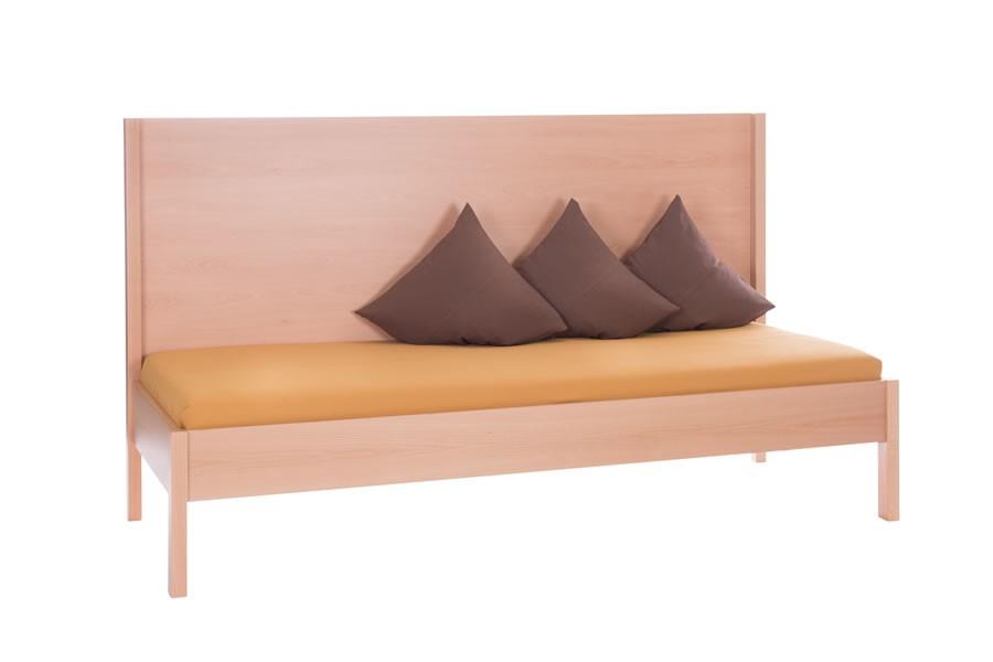 alle einzel tages und doppelbetten tischlerei stranig radstadt. Black Bedroom Furniture Sets. Home Design Ideas